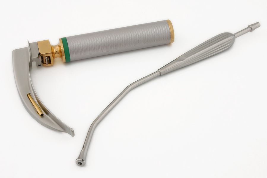 http://surgicalinstruments.co.za/items/large/limg_1.jpg