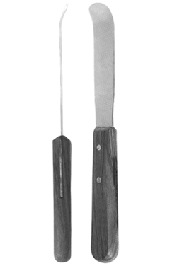 http://surgicalinstruments.co.za/items/large/limg_1407.jpg
