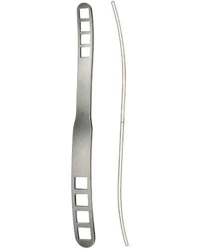 http://surgicalinstruments.co.za/items/large/limg_1418.jpg