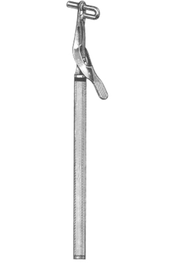 http://surgicalinstruments.co.za/items/large/limg_1553.jpg
