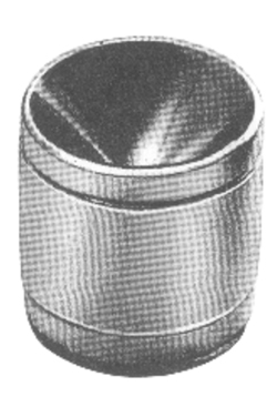 http://surgicalinstruments.co.za/items/large/limg_1557.jpg