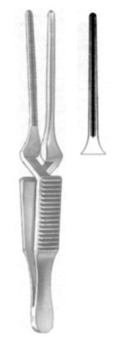 http://surgicalinstruments.co.za/items/large/limg_21.jpg
