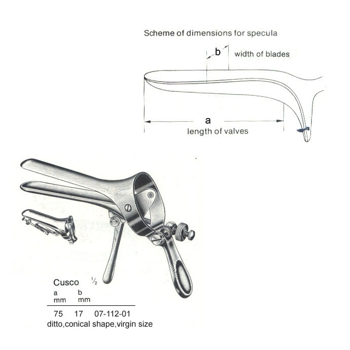 http://surgicalinstruments.co.za/items/large/limg_2236.jpg