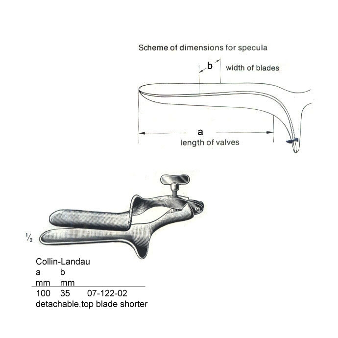 http://surgicalinstruments.co.za/items/large/limg_2239.jpg