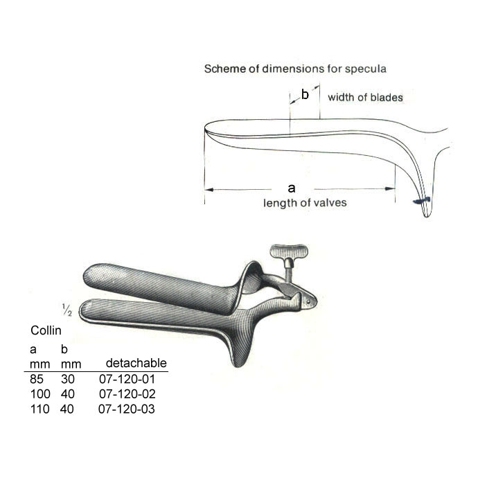 http://surgicalinstruments.co.za/items/large/limg_2240.jpg