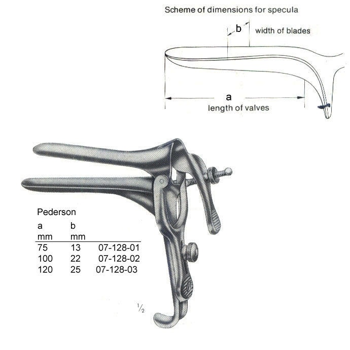 http://surgicalinstruments.co.za/items/large/limg_2243.jpg