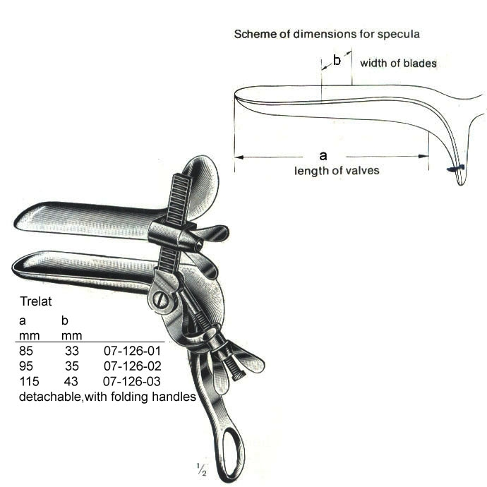 http://surgicalinstruments.co.za/items/large/limg_2244.jpg