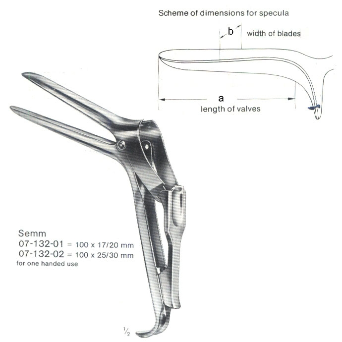 http://surgicalinstruments.co.za/items/large/limg_2245.jpg
