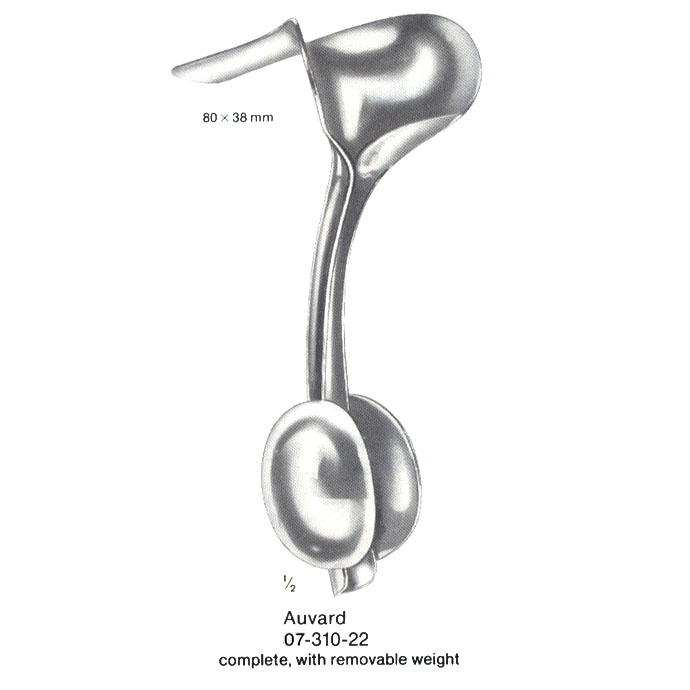 http://surgicalinstruments.co.za/items/large/limg_2250.jpg