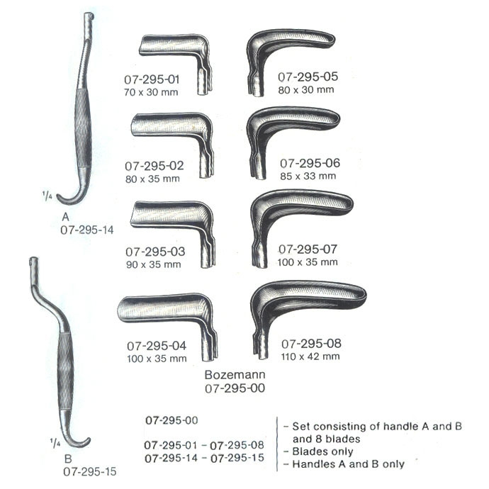 http://surgicalinstruments.co.za/items/large/limg_2253.jpg