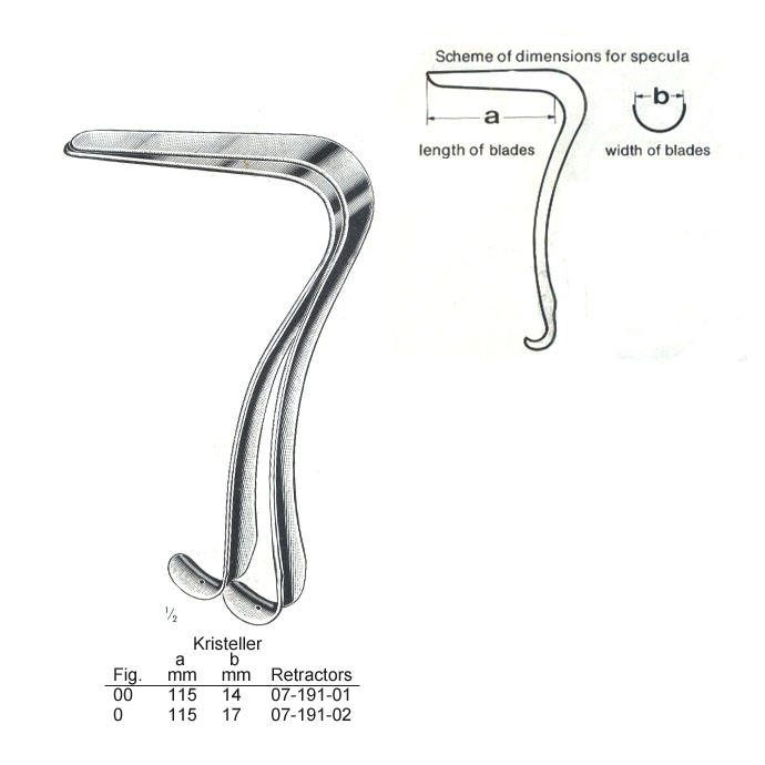 http://surgicalinstruments.co.za/items/large/limg_2258.jpg