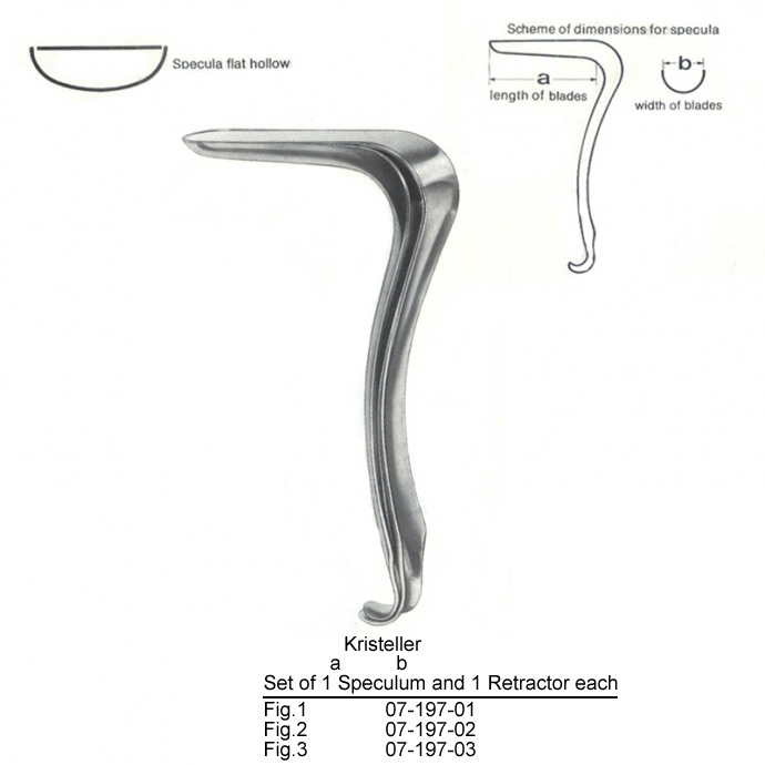 http://surgicalinstruments.co.za/items/large/limg_2259.jpg