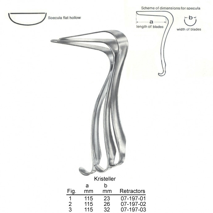 http://surgicalinstruments.co.za/items/large/limg_2260.jpg