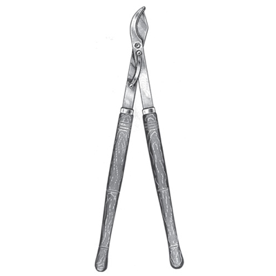 http://surgicalinstruments.co.za/items/large/limg_2298.jpg