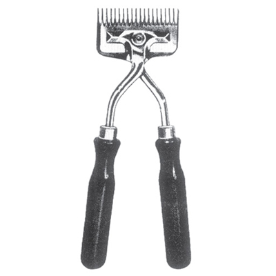http://surgicalinstruments.co.za/items/large/limg_2305.jpg