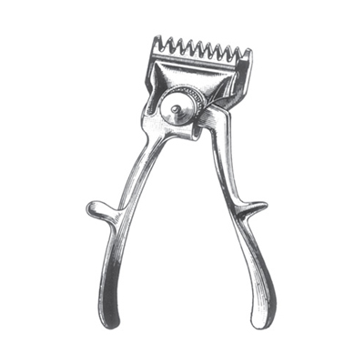 http://surgicalinstruments.co.za/items/large/limg_2306.jpg