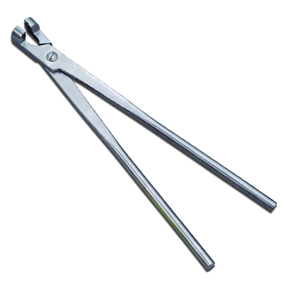http://surgicalinstruments.co.za/items/large/limg_2310.jpg