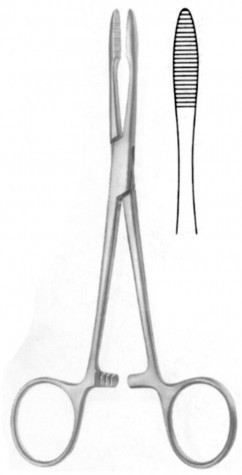 http://surgicalinstruments.co.za/items/large/limg_25.jpg