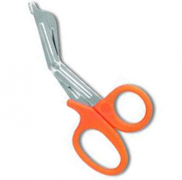 http://surgicalinstruments.co.za/items/large/limg_2825.jpg