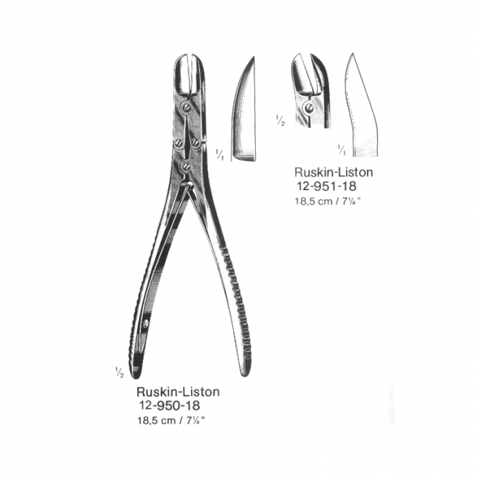 http://surgicalinstruments.co.za/items/large/limg_3032.jpg