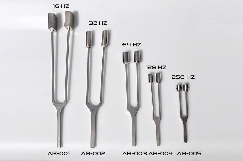http://surgicalinstruments.co.za/items/large/limg_3116.jpg