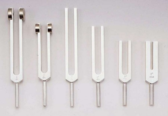 http://surgicalinstruments.co.za/items/large/limg_3117.jpg