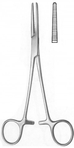 http://surgicalinstruments.co.za/items/large/limg_33.jpg