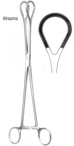 http://surgicalinstruments.co.za/items/large/limg_39.jpg