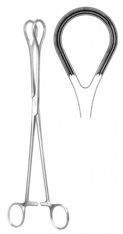 http://surgicalinstruments.co.za/items/large/limg_40.jpg