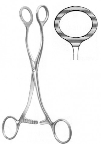 http://surgicalinstruments.co.za/items/large/limg_42.jpg