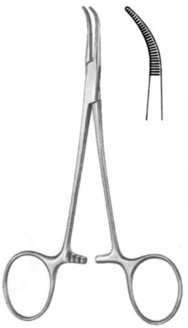 http://surgicalinstruments.co.za/items/large/limg_45.jpg