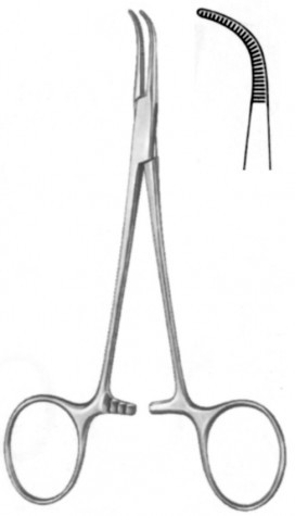 http://surgicalinstruments.co.za/items/large/limg_46.jpg