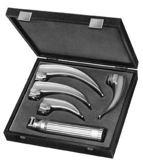 http://surgicalinstruments.co.za/items/large/limg_680.jpg