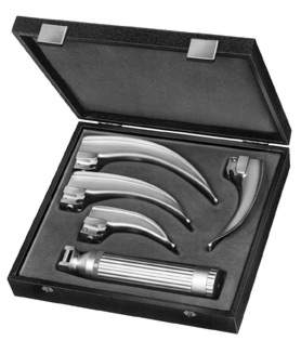 http://surgicalinstruments.co.za/items/large/limg_682.jpg