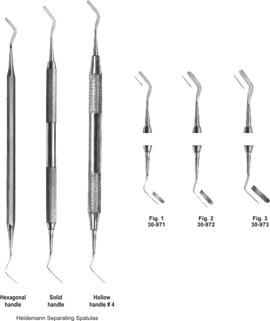 http://surgicalinstruments.co.za/items/large/limg_700.jpg