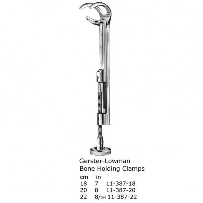 http://surgicalinstruments.co.za/items/large/limg_742.jpg