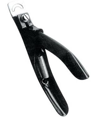 Nail Files and Shaving Razors