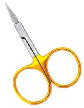 Manicure Instruments Manicure Scissors