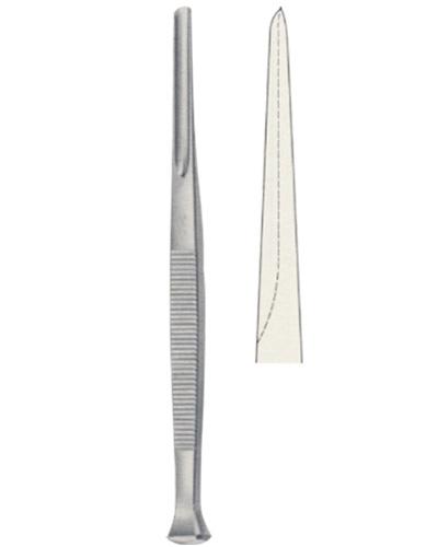 Dental Instruments- Chisels and Gouges