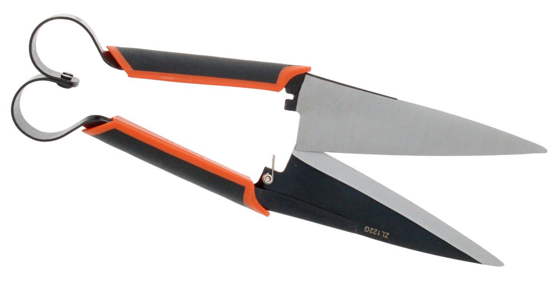 Hardware Scissors