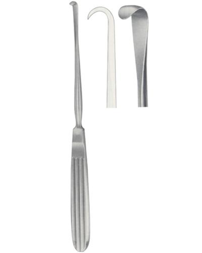 Dental Instruments Raspatories