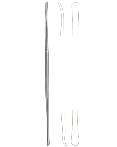 Dental Instruments Dental Elevators