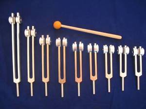Tuning Forks Wholesalers
