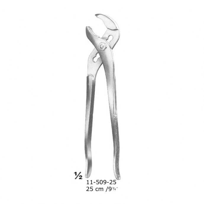 Bone Surgery Instruments
