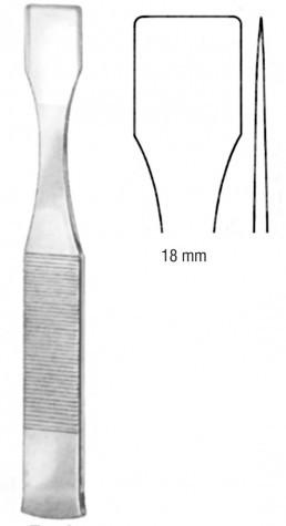 Cranio Maxillo Facial Surgery Instruments